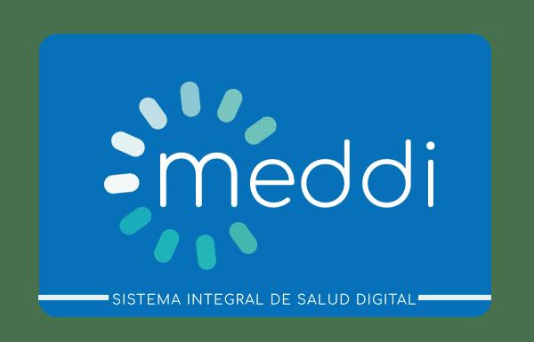 membresia meddi 2019 01