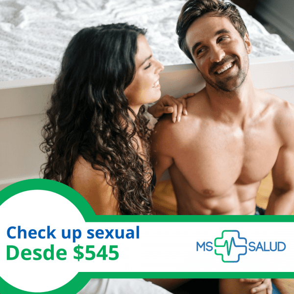 check up sexual 3