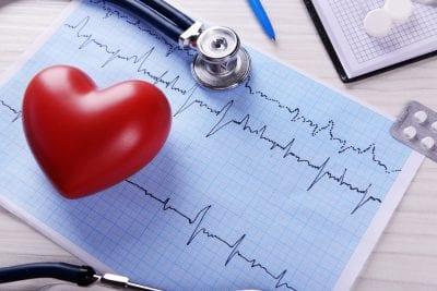 hipertension alta