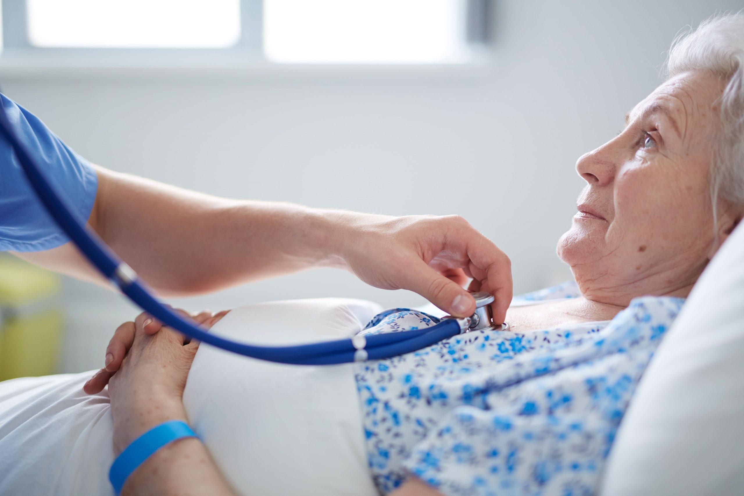 ms mas salud cuidados paliativos